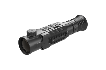 thermal imaging rifle scope Rico Series