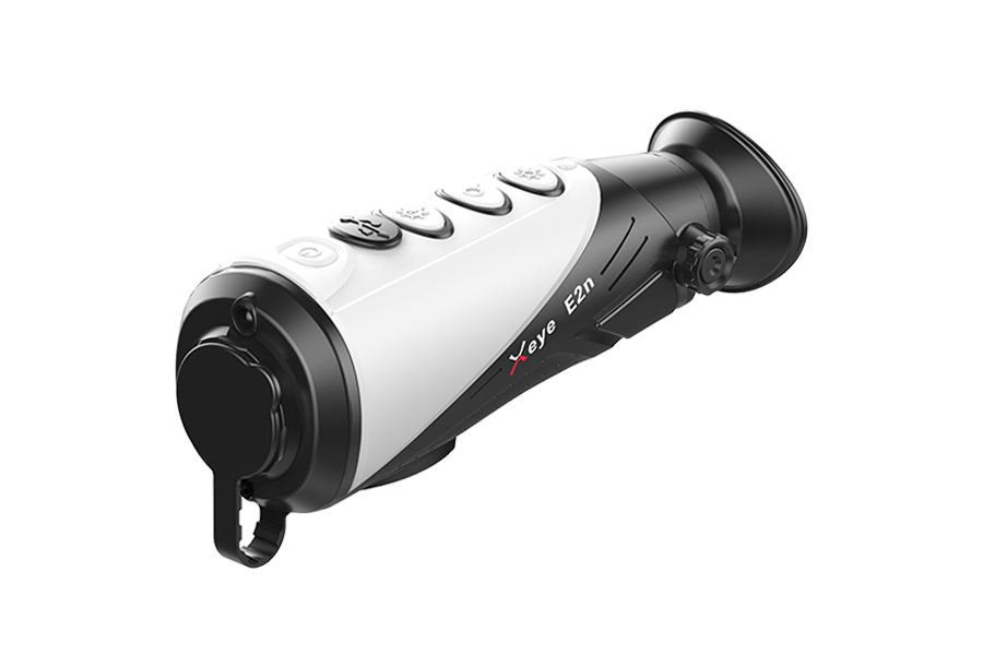 Thermal Imaging Scope Eye Series V2.0