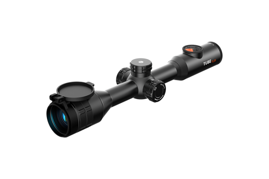 thermal imaging rifle scope Tube Serie