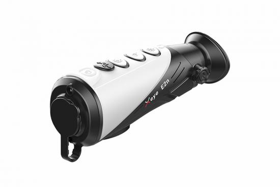 handheld Thermal Imager Eye Series