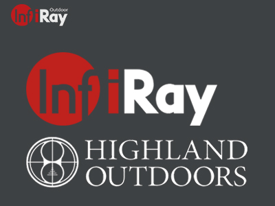 InfiRay Outdoor Announce New Distribution Partnership In UK