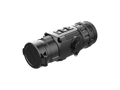 Thermal Imaging Attachments
