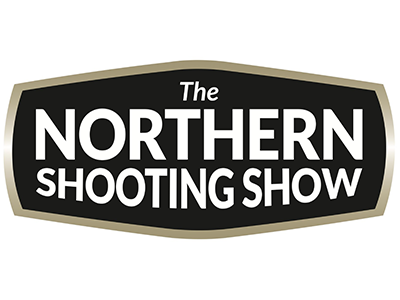 InfiRay will exhibit on UK Northern Shooting Show 2020 at Aug.